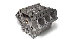 Motor Yedek Parçaları
